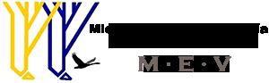 Laboratorio de Microevolución y Ecología de Vertebrados